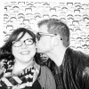 The Mug Spot – Dallas Photo Booth rental